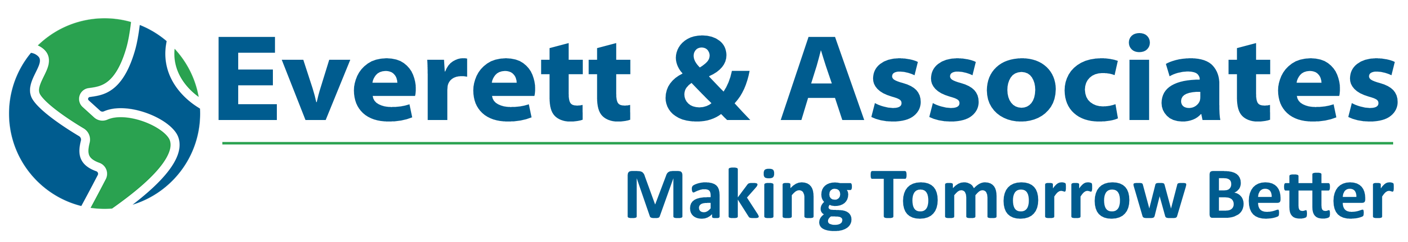 Everett & Associates